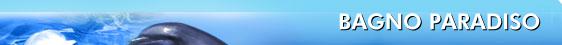 Bagno paradiso marina di carrara stabilimento balneare webcam - Bagno paradiso marina di carrara ...